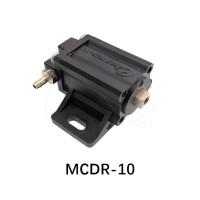 微型气缸-MCDR