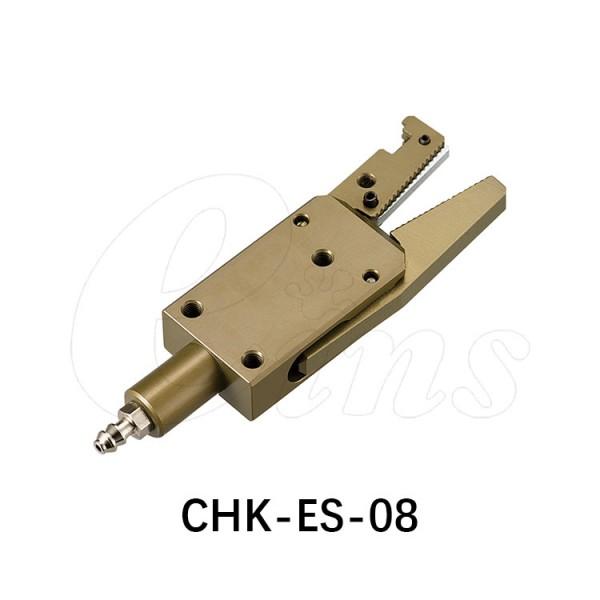 水口夹具ES(无传感器)