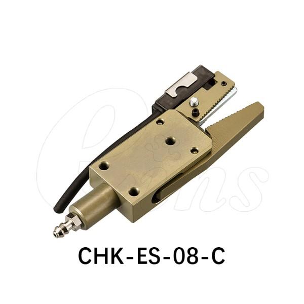 水口夹具ES(附接近传感器)