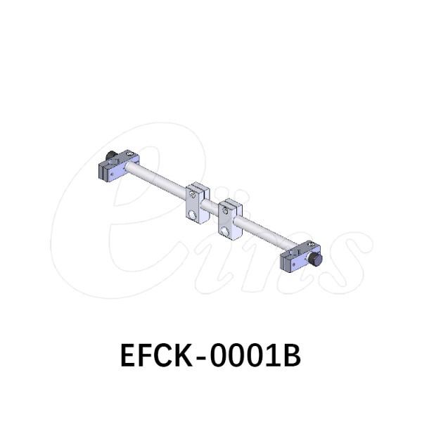 基础框架模块-钢管系列用