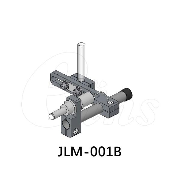 限位模块-钢管系列(Φ8)