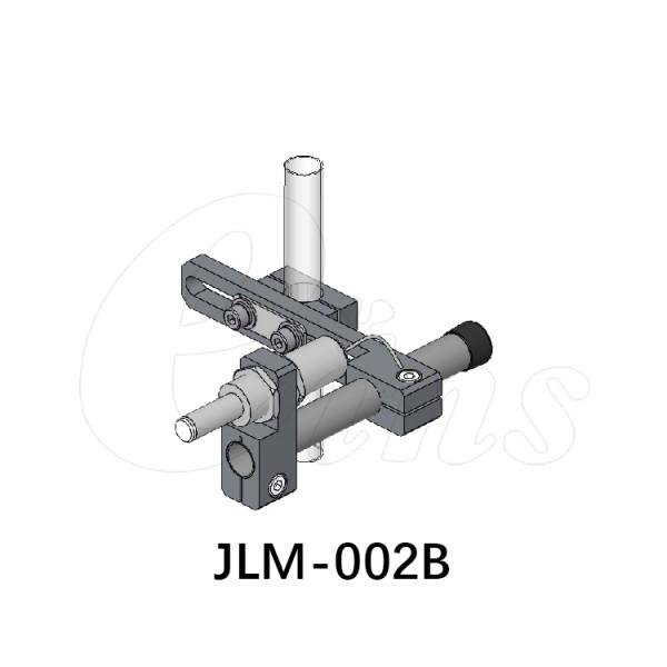 限位模块-钢管系列(Φ12)