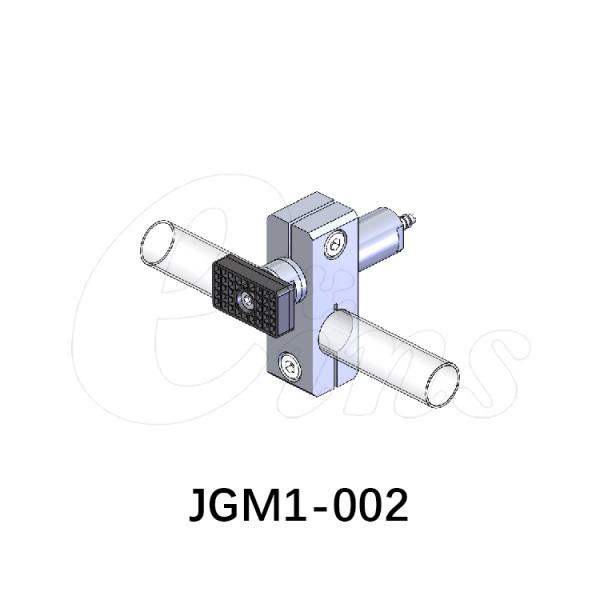 夹持模块-钢管系列(Φ12)用