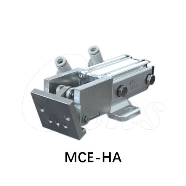折叠气缸(复动型)