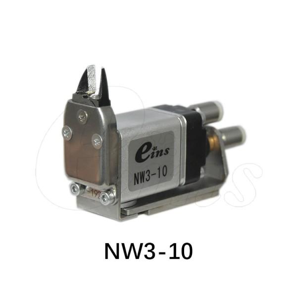 微型气剪(正刀)NW3-10