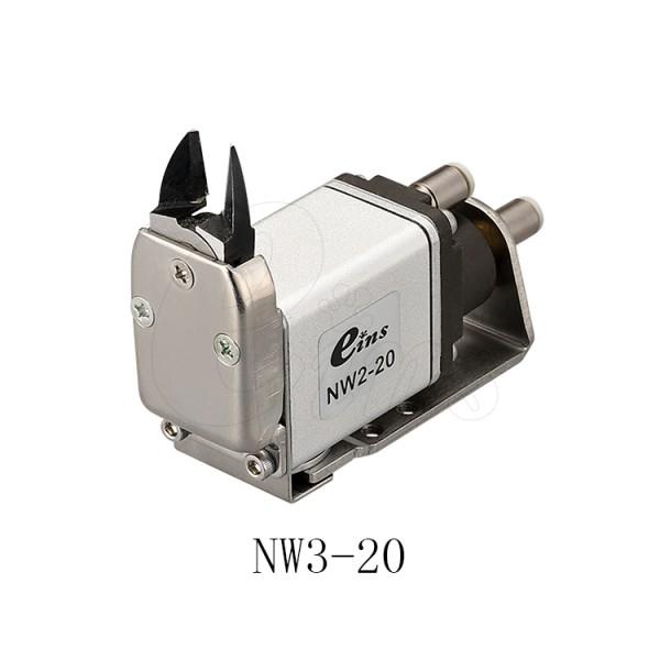 微型气剪(正刀)NW3-20