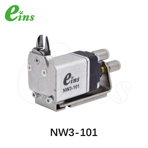 微型气剪(薄刀)NW3-101