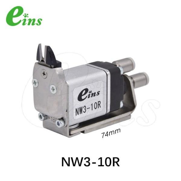 微型气剪(逆刀)NW3-10R