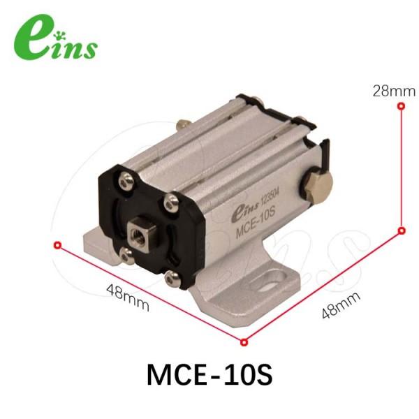 微型气缸-MCE10st(推出)