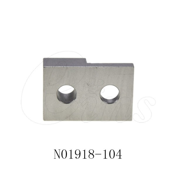 连接块·铝型材用
