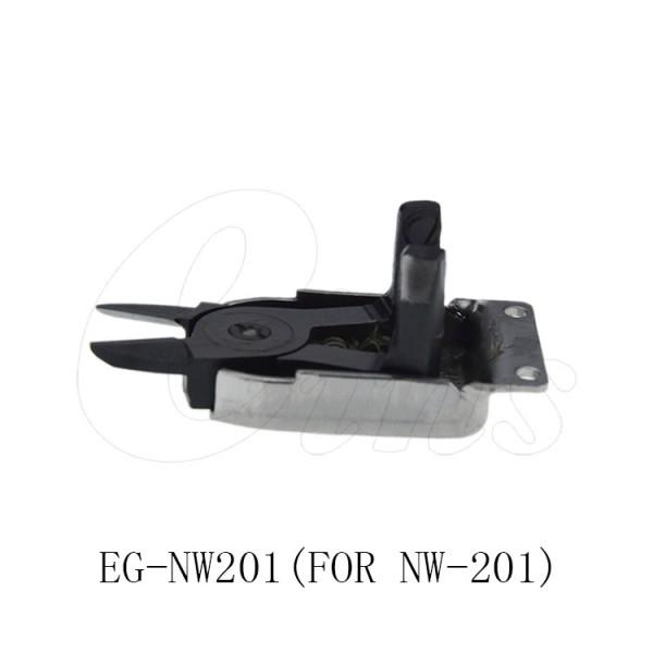 刀片微型气剪用(薄刀)EG-NW201