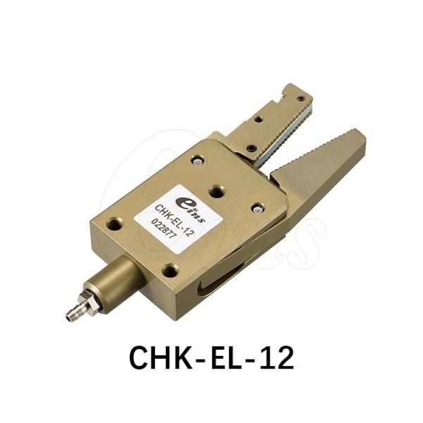 水口夹具EL(无传感器)
