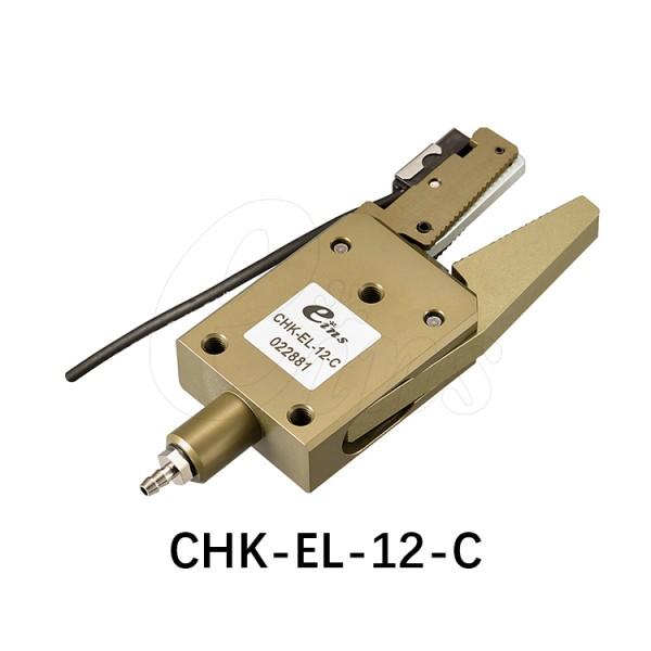 水口夹具EL(附接近传感器)