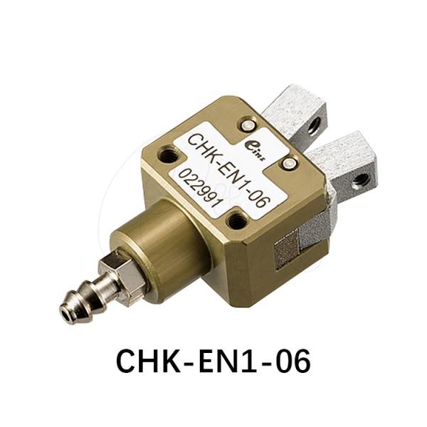 水口夹具EN1(无传感器)