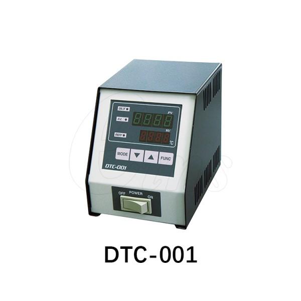 热气剪-温度调节器DTC-001