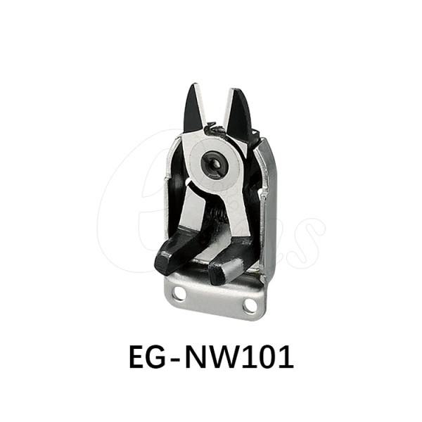 刀片微型气剪用(薄刀)EG-NW101