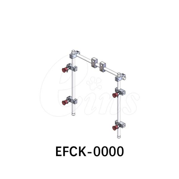 基础框架EFCK-0000