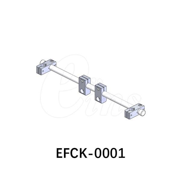 基础框架-钢管系列用EFCK-0001
