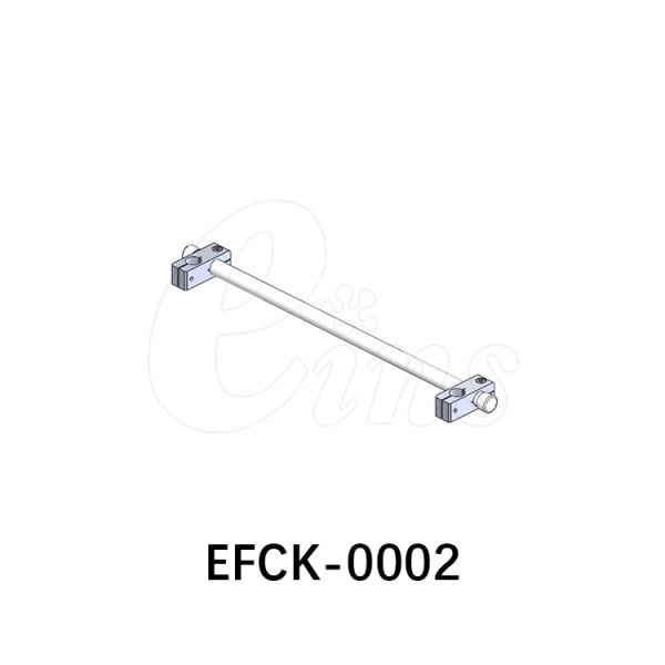 基础框架-钢管系列用EFCK-0002