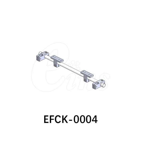 基础框架-钢管系列用EFCK-0004