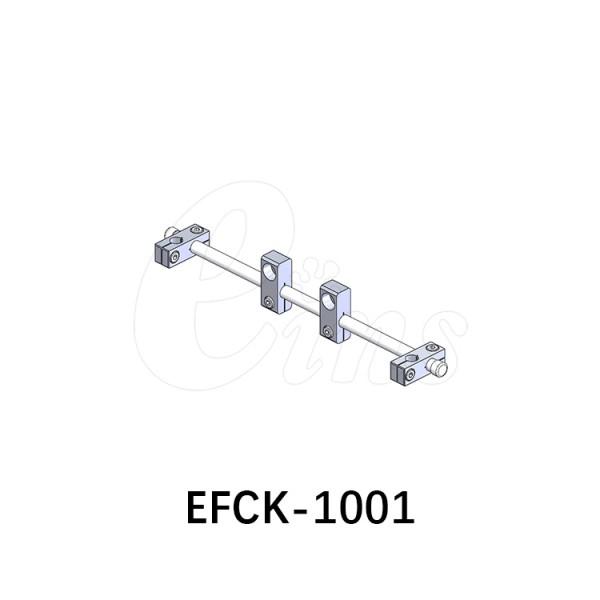 基础框架-钢管系列用EFCK-1001