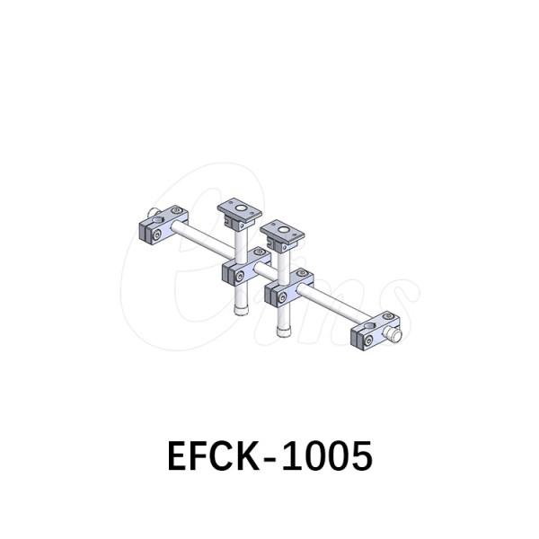 基础框架-钢管系列用EFCK-1005