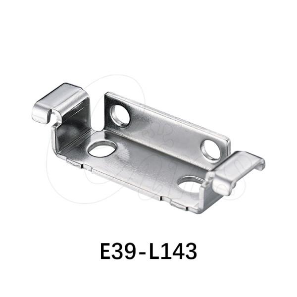 放大器安装板E39-L143