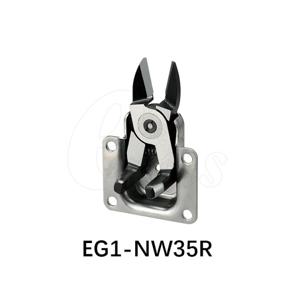 刀片微型气剪用(逆刀)EG-NW35R
