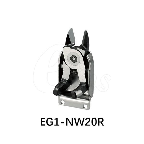 刀片微型气剪用(逆刀)EG-NW20R