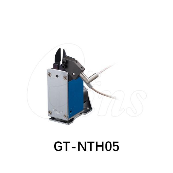 热气剪GT-NTH05