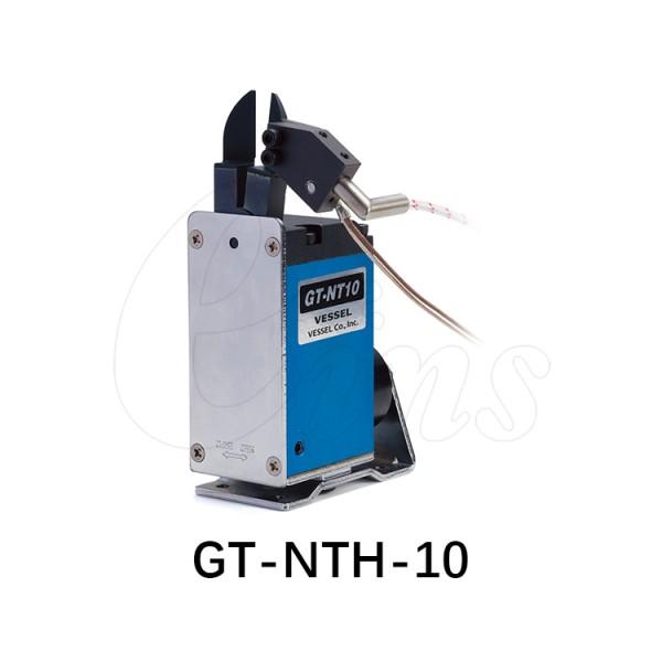 热气剪GT-NTH-10