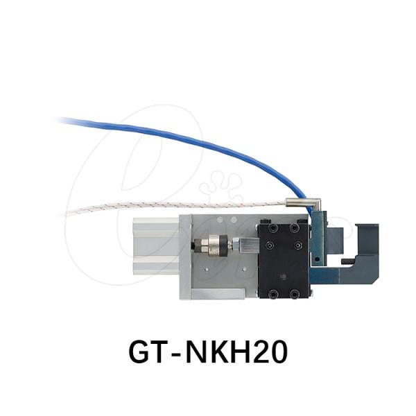 热气剪GT-NKH20