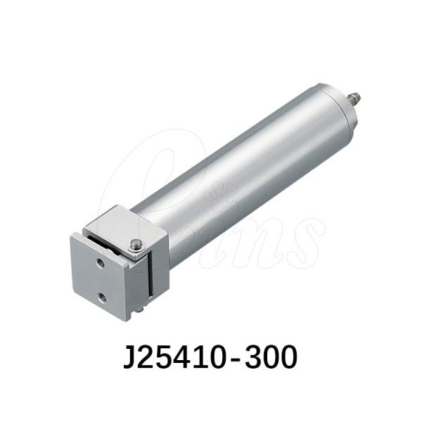 管道复合夹具Dφ20 90°