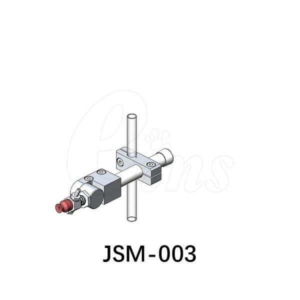 吸着模组-钢管系列(φ8)用