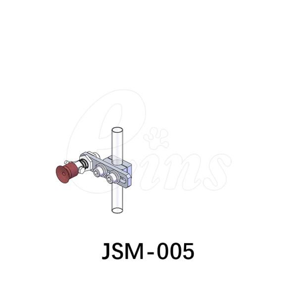 吸着模组-钢管系列(φ12)用