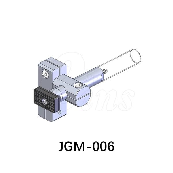 夹持模组-钢管系列(φ12)用