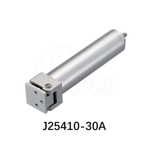 管道复合夹具Dφ20.90°