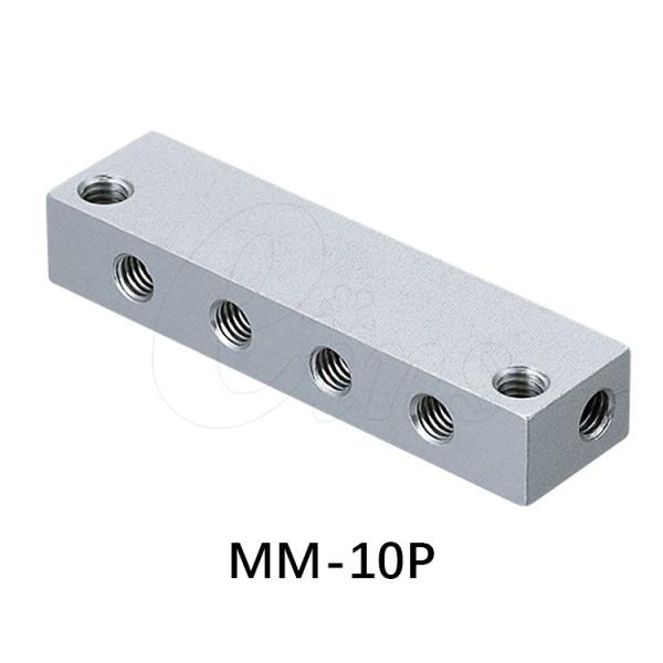 汇流板-微型用