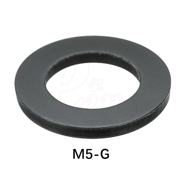 垫圈M5-G