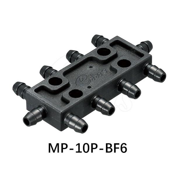 汇流板-BF6 树脂