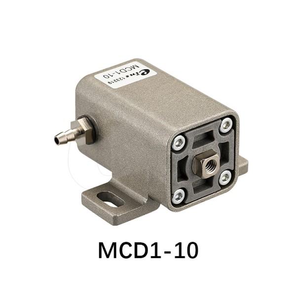 微型气缸-MCD1