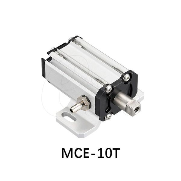 微型气缸-MCE10st(压入)