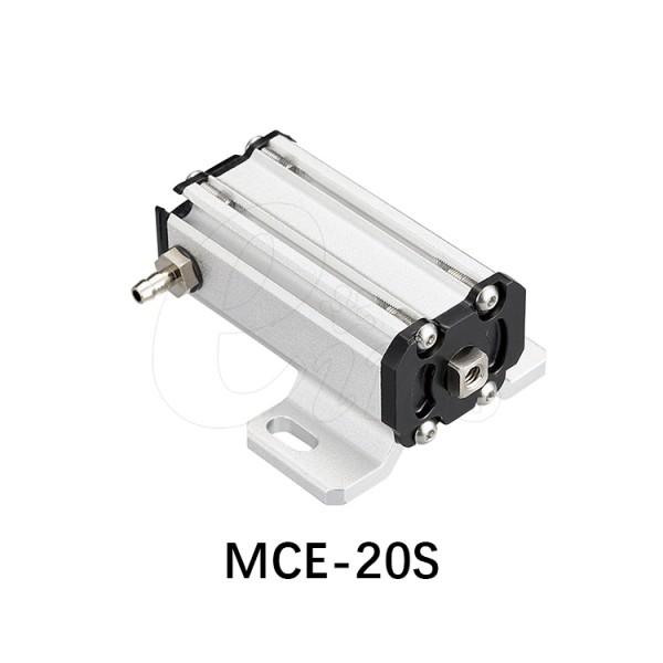 微型气缸-MCE20st(推出)
