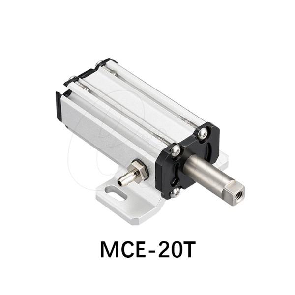 微型气缸-MCE20st(压入)