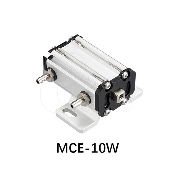 微型气缸-MCE10st(复动)
