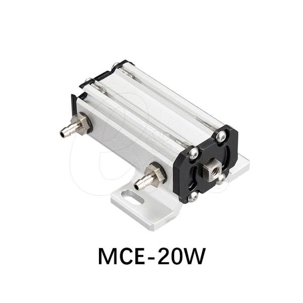 微型气缸-MCE20st(复动)