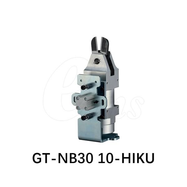 气剪NB系列(10mm推出滑移支架型,无刀片)...