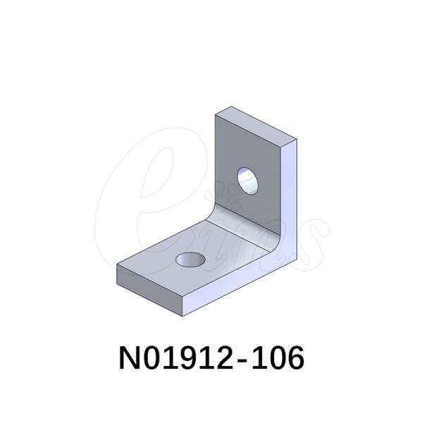 连接块-右