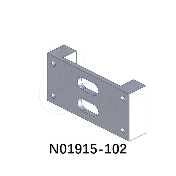 旋转支架N01915-102