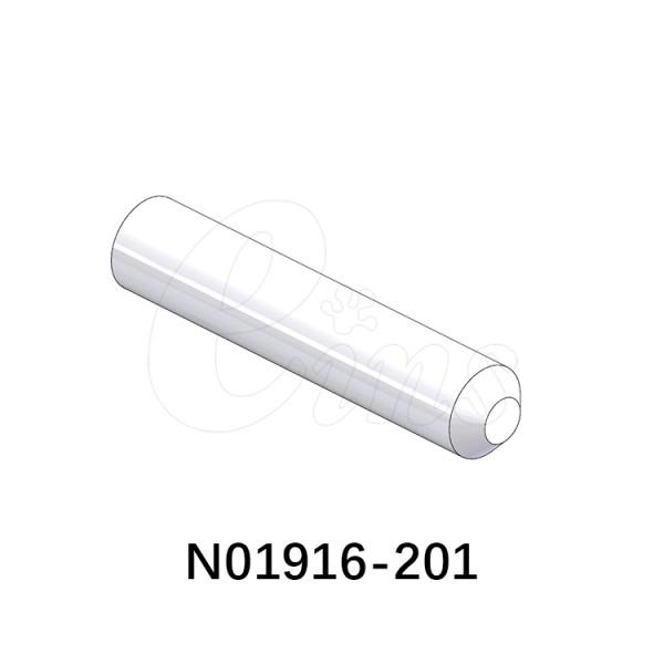 导轨-100